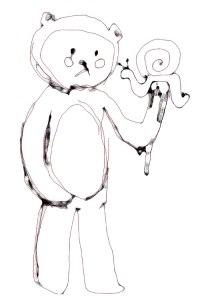 sketch03bjorne